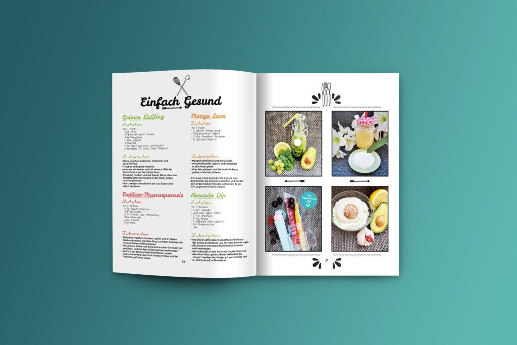 detail 3 kochbuchgestaltung für mandy keil von claudia vollmer