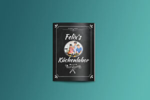 kochbuch_mandykeil_sozialgestalten_cover