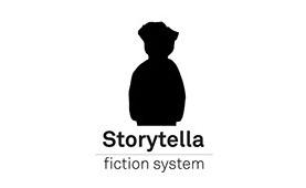 storytella - claudia vollmer