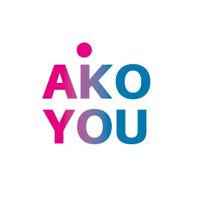 akoyou logo
